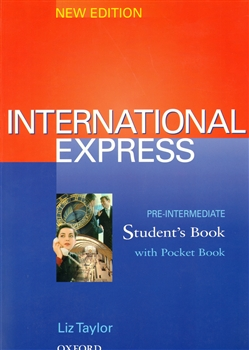 new english file pre intermediate workbook key pdf download